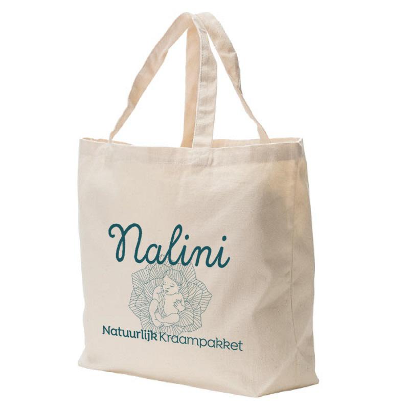 Nalini Natuurlijk Kraampakket